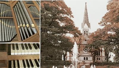 Teilausschnitt Plakat Geistliche Abendmusik (umgestaltet auf 770x433)